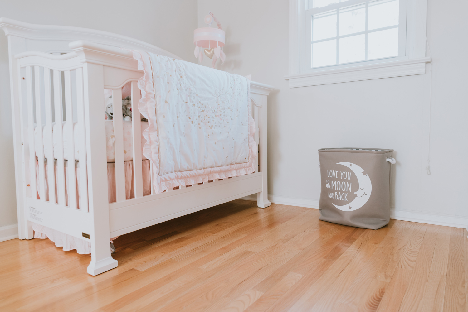 Cute-Baby-Girl-Nursery-Wood-Ridge-New-Jersey