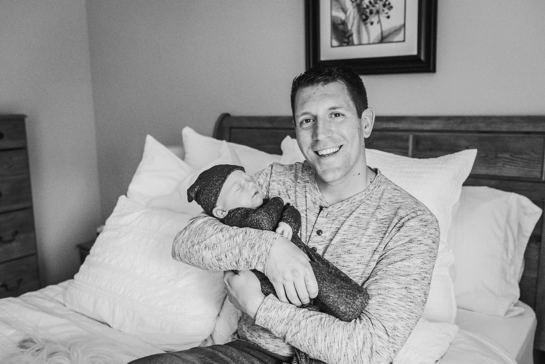 Newborn-Photography-In-Mercer-County