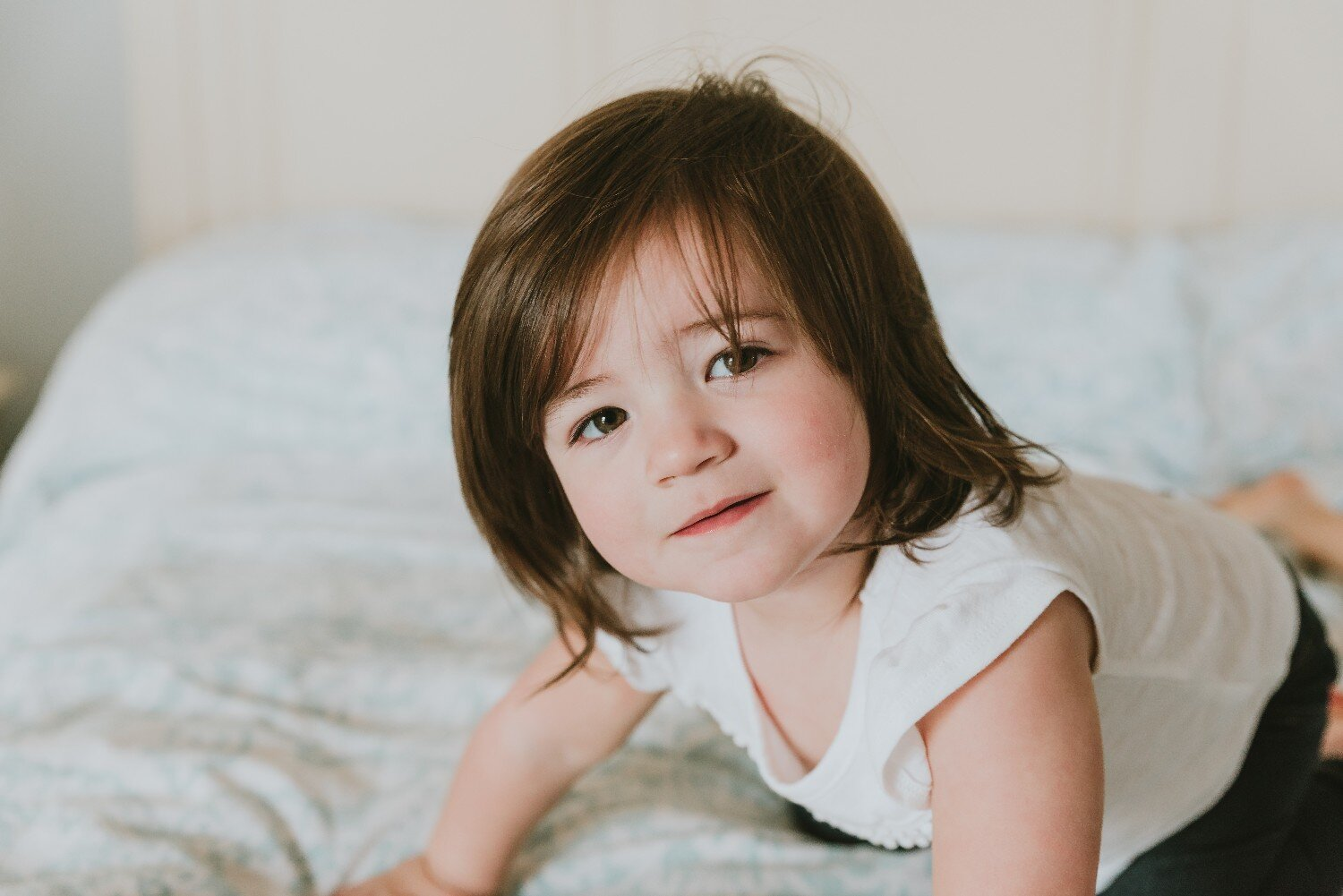 Monmouth County New Jersey Children's Photographer
