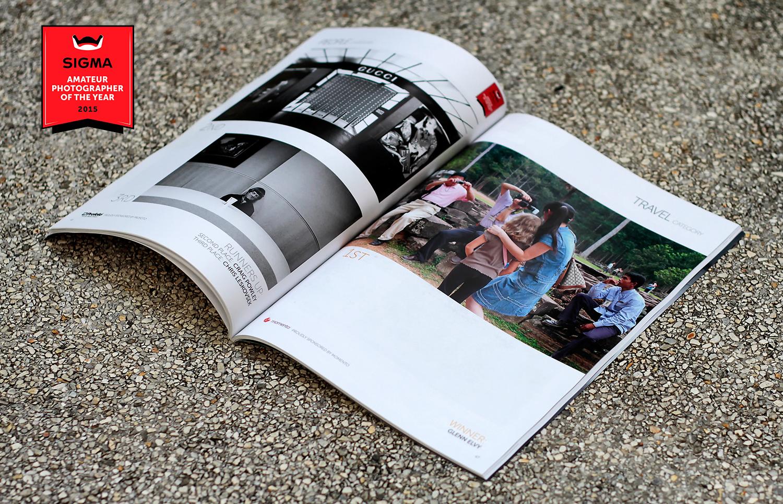 D-Photo Magazine Issue 67