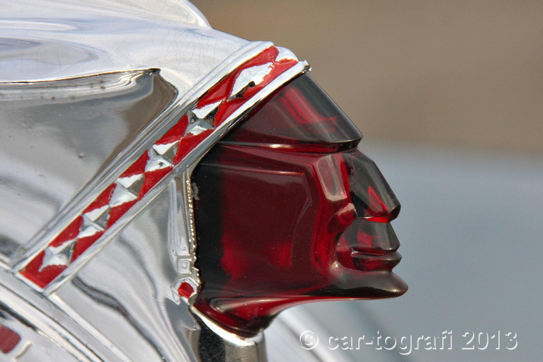 PONTIAC-red-7854.jpg