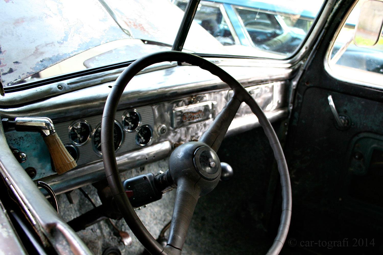 car-tografi-5.jpg