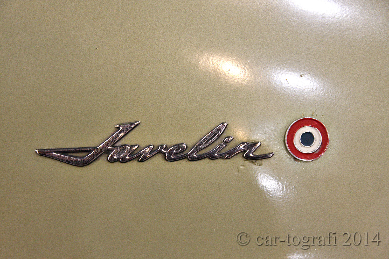 signature-javaline-car-tografi-2014.jpg