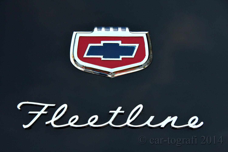 signature-flatliner-car-tografi-2014.jpg