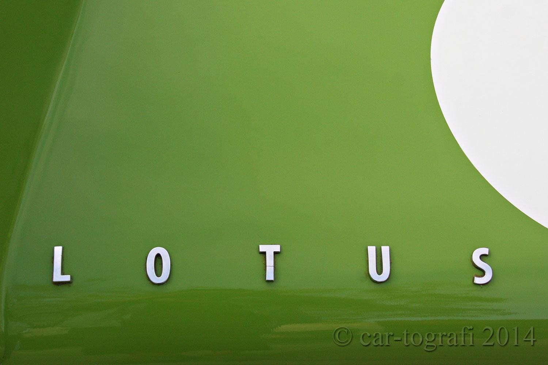 signature-lotus-car-tografi-2014.jpg