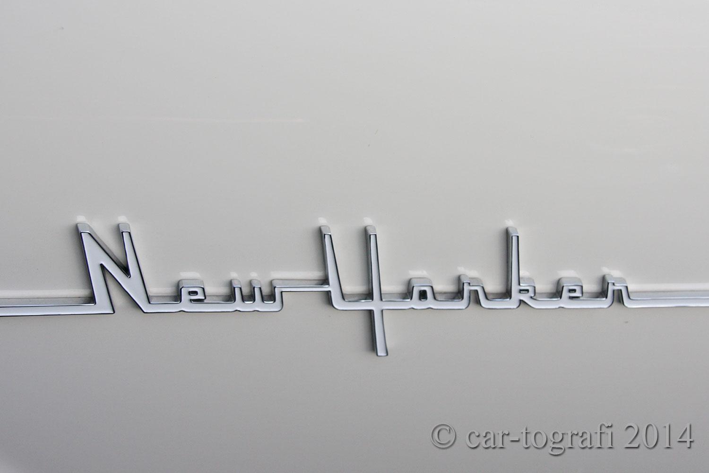 signature-New-Yorker-car-tografi-2014.jpg