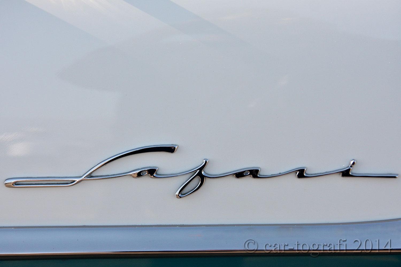 signature-car-tografi-2014.jpg