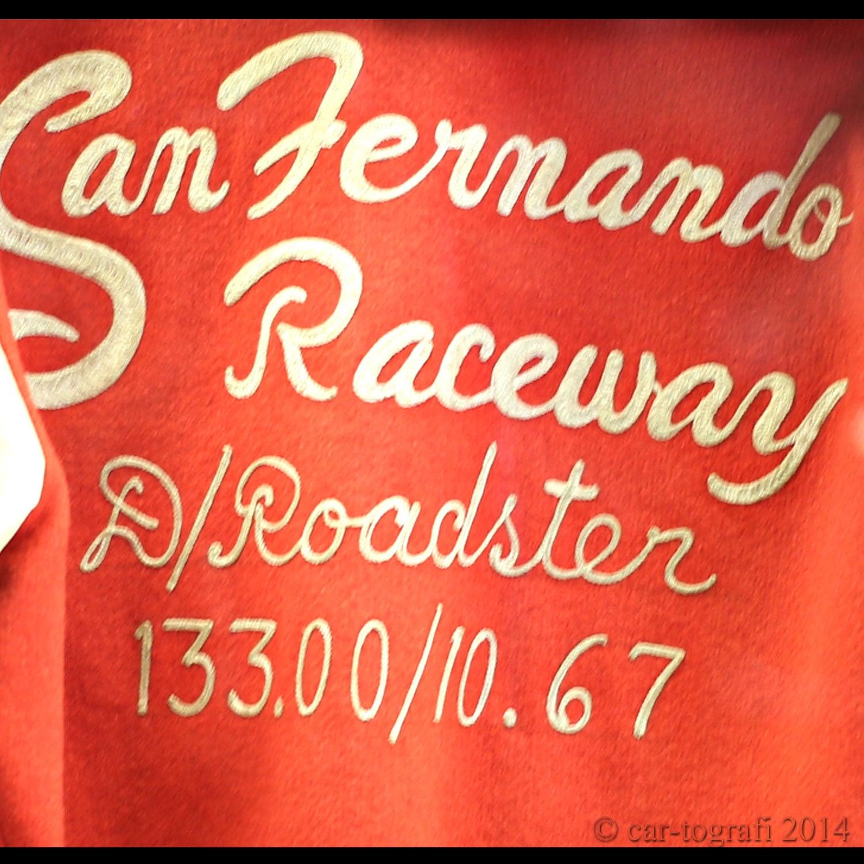 car-tografi-san-fernado-raceway.jpg
