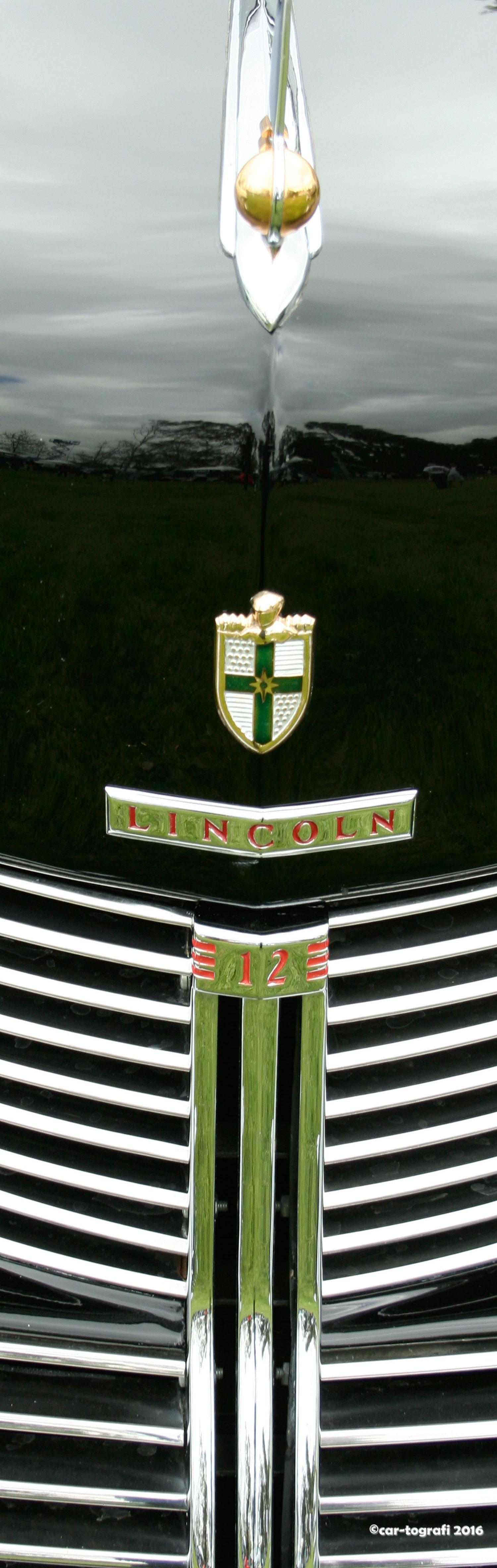 gril-linc-car-tografi.jpg