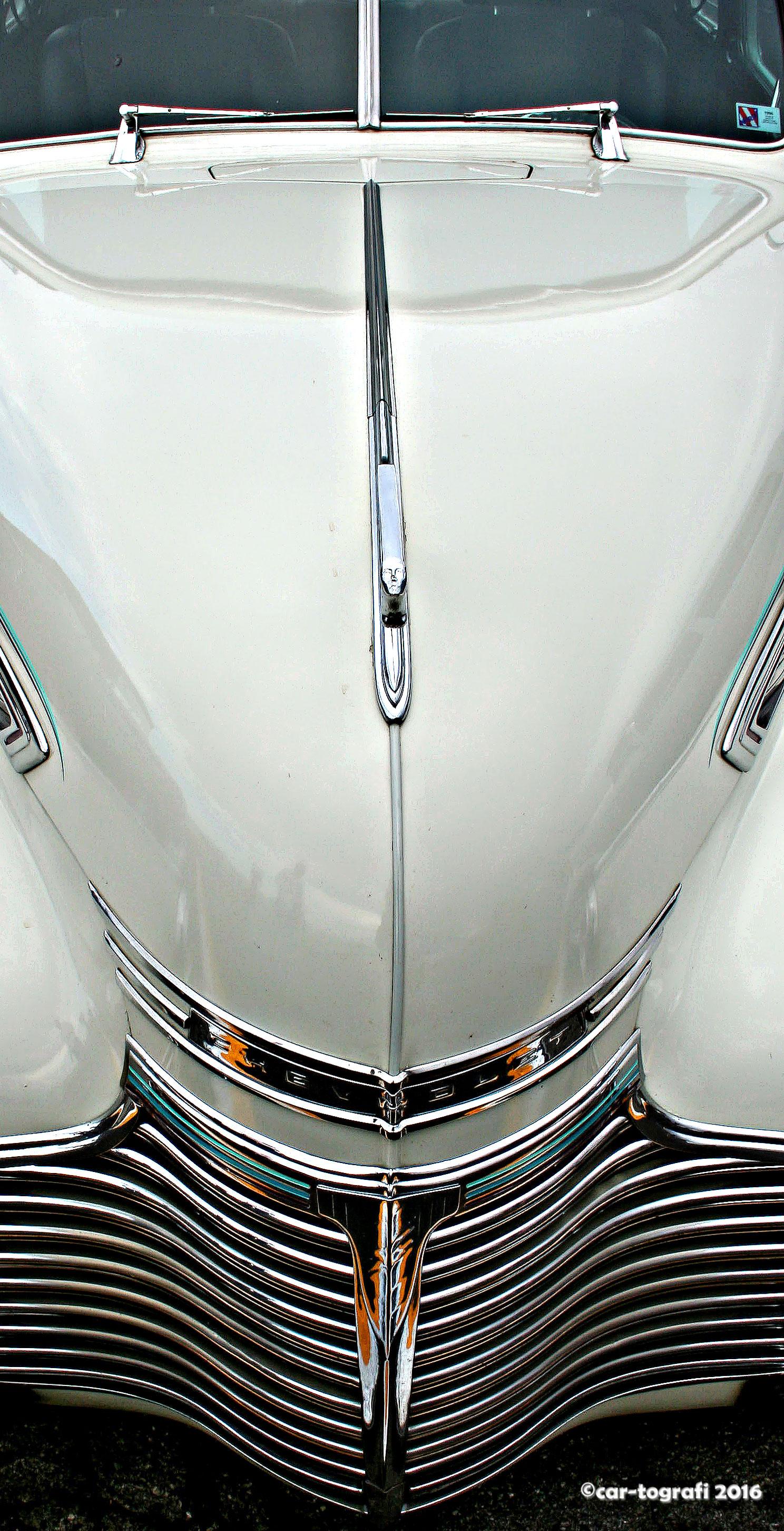 grill-creamy-dream-tones-car-tografi.jpg