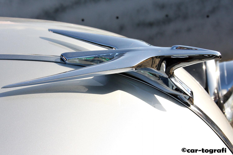 hood-mascot-planes-car-tografia-1457.jpg