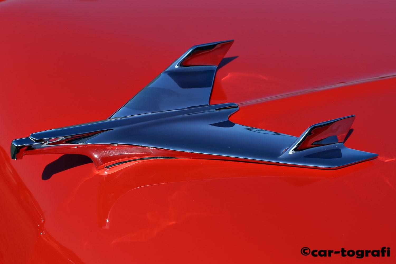 on-the-hood-cartografi-take-flight-chevy.jpg