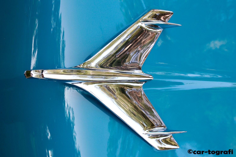 hood-mascot-planes-car-tografi-reflection.jpg