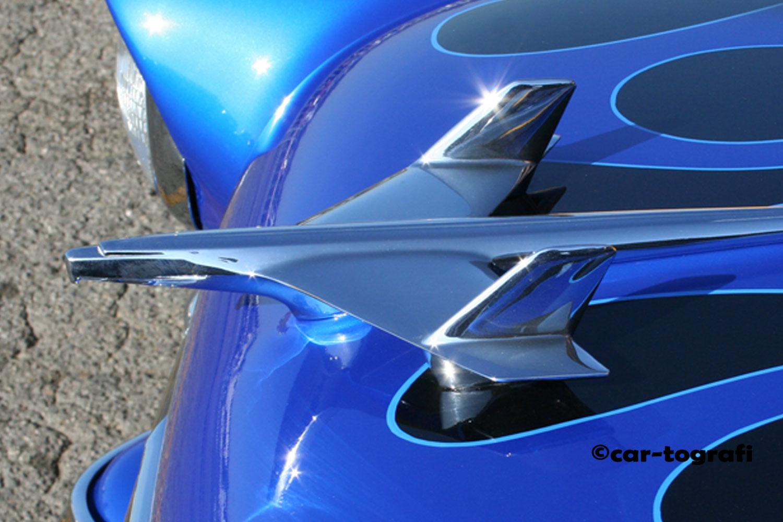 take-flight-hood-mascots-car-tografi-flmed.jpg