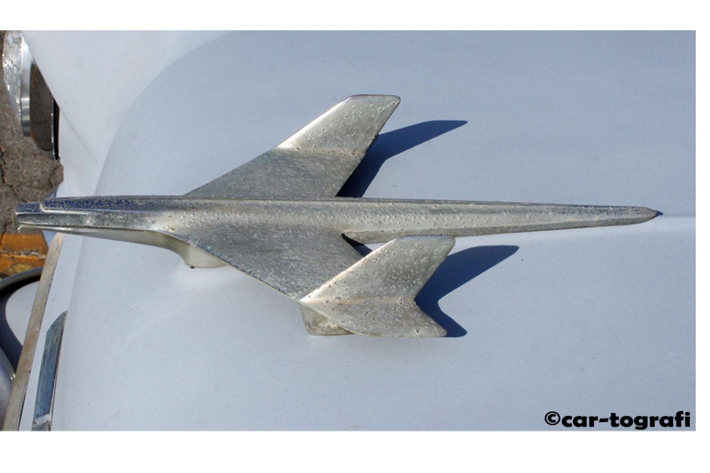 take-flight-hood-mascots-car-tografi-gry.jpg