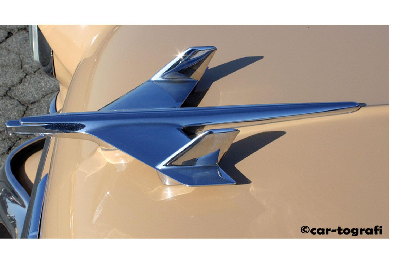 take-flight-hood-mascots-car-tografi-nuetral.jpg