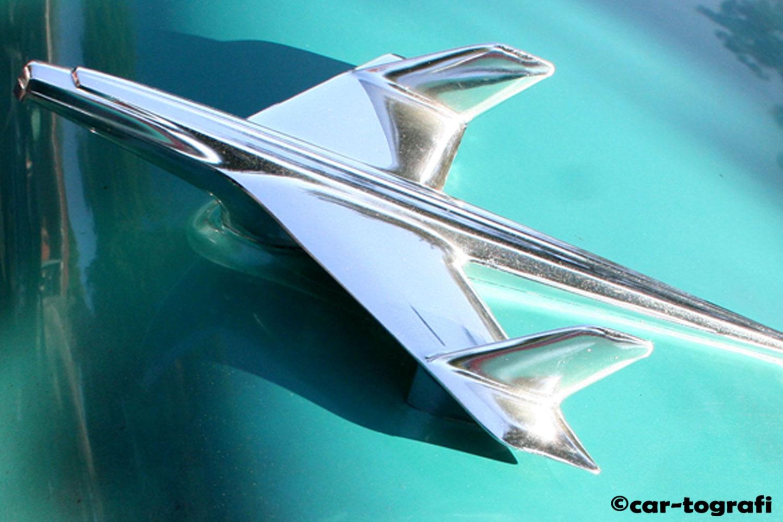 take-flight-hood-mascots-car-tografi-sea.jpg