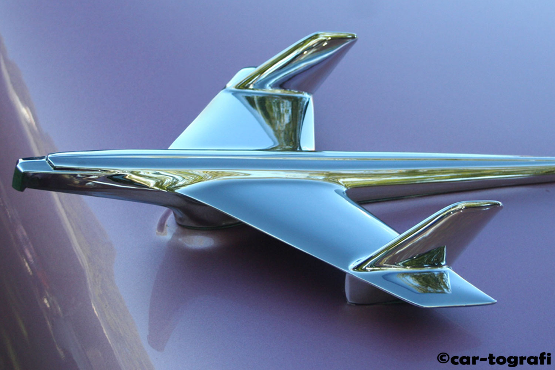 take-flight-hood-mascots-car-tografi-stone.jpg