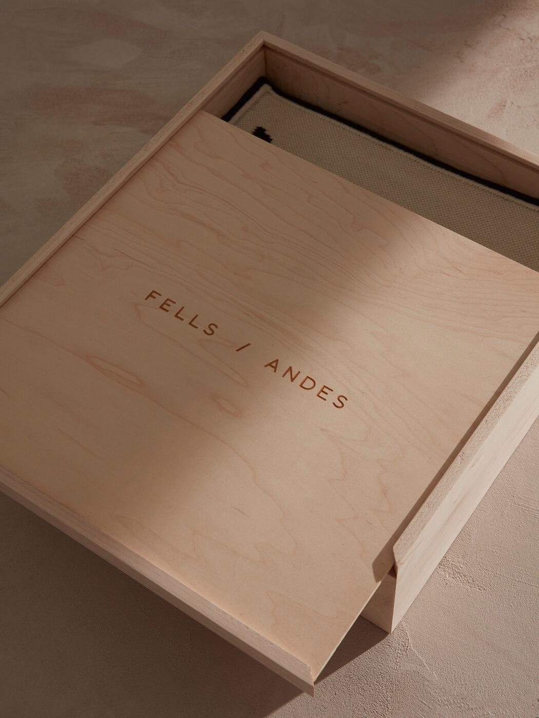 FELLS-ANDES-RUG-SWATCH-BOX.jpg