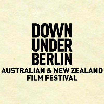 Berlin, Germany. Screened 18 Sept, 2016
