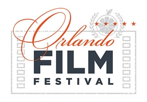 Florida, USA     * WINNER: BEST CINEMATOGRAPHY      * NOMINATED: BEST DIRECTOR
