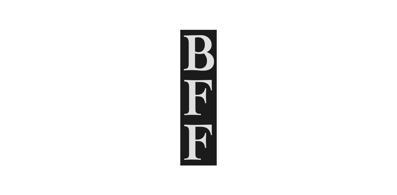 BIRMINGHAM FILM FESTIVAL    UK. Screened Nov 26, 2016