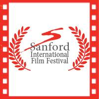 Sanford, USA. Screened May 28, 2016     * NOMINATED: BEST FILM      * NOMINATED: BEST DIRECTOR      * NOMINATED: BEST SCREENPLAY      * NOMINATED: BEST ACTOR