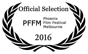 Melbourne, Australia.     * WINNER: BEST AUSTRALIAN FEATURE FILM