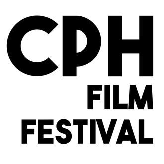 THE ANNUAL COPENHAGEN FILM FESTIVAL    Denmark. Feb 2017