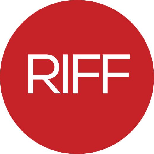 Richmond International Film Festival, USA.    Screened March 27, 2017