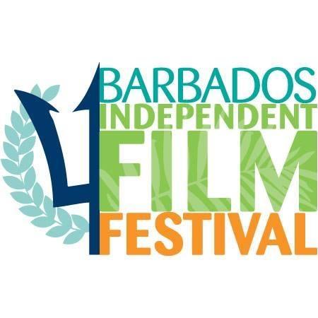 Barbados     * WINNER: AUDIENCE AWARD     Screened Jan 12, 2018