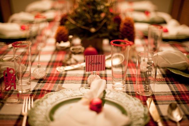 christmas at home.JPG