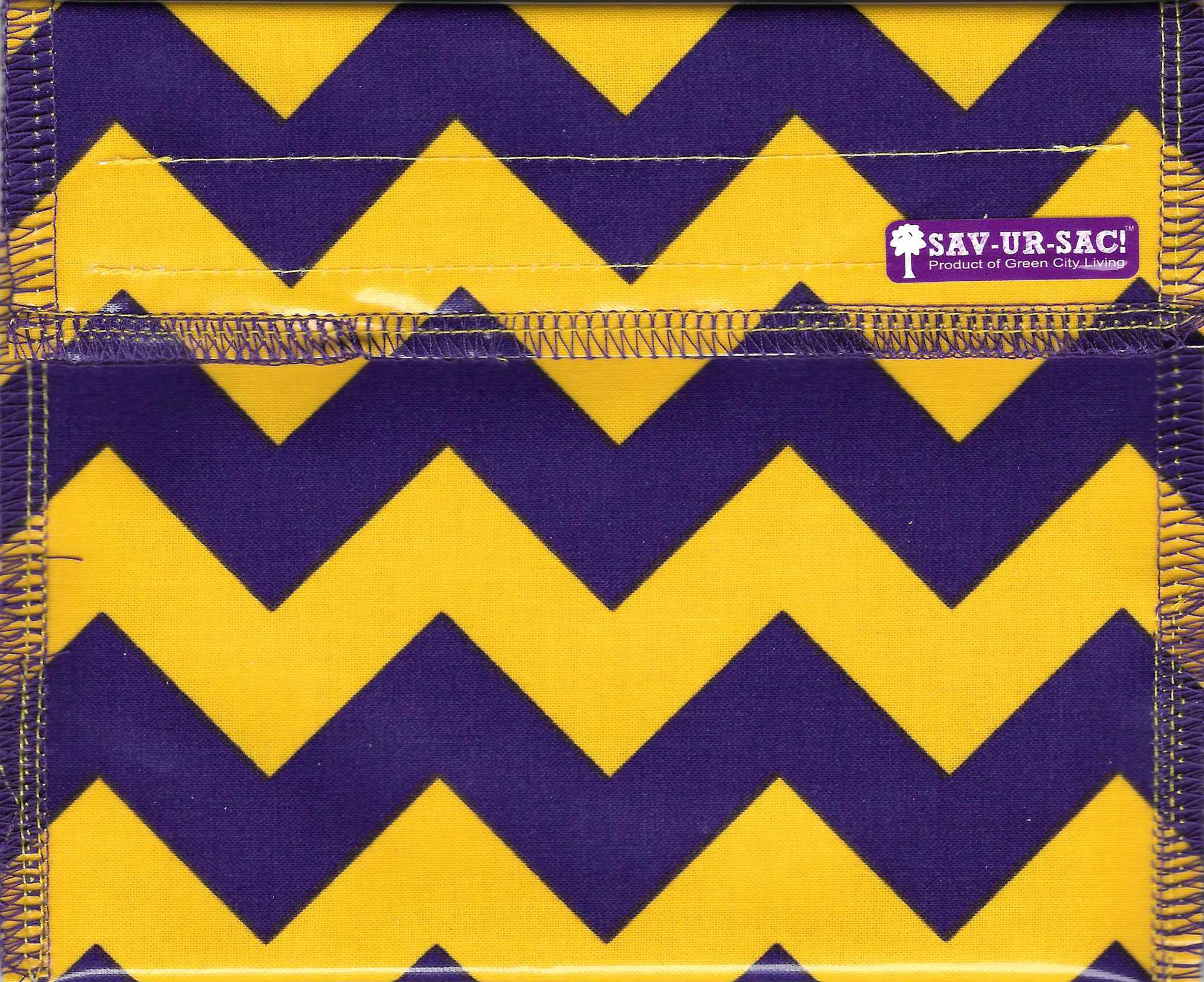 school colors gold purple.jpg
