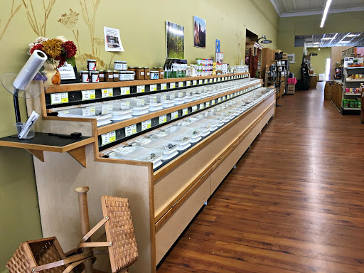 green grocery3.jpg