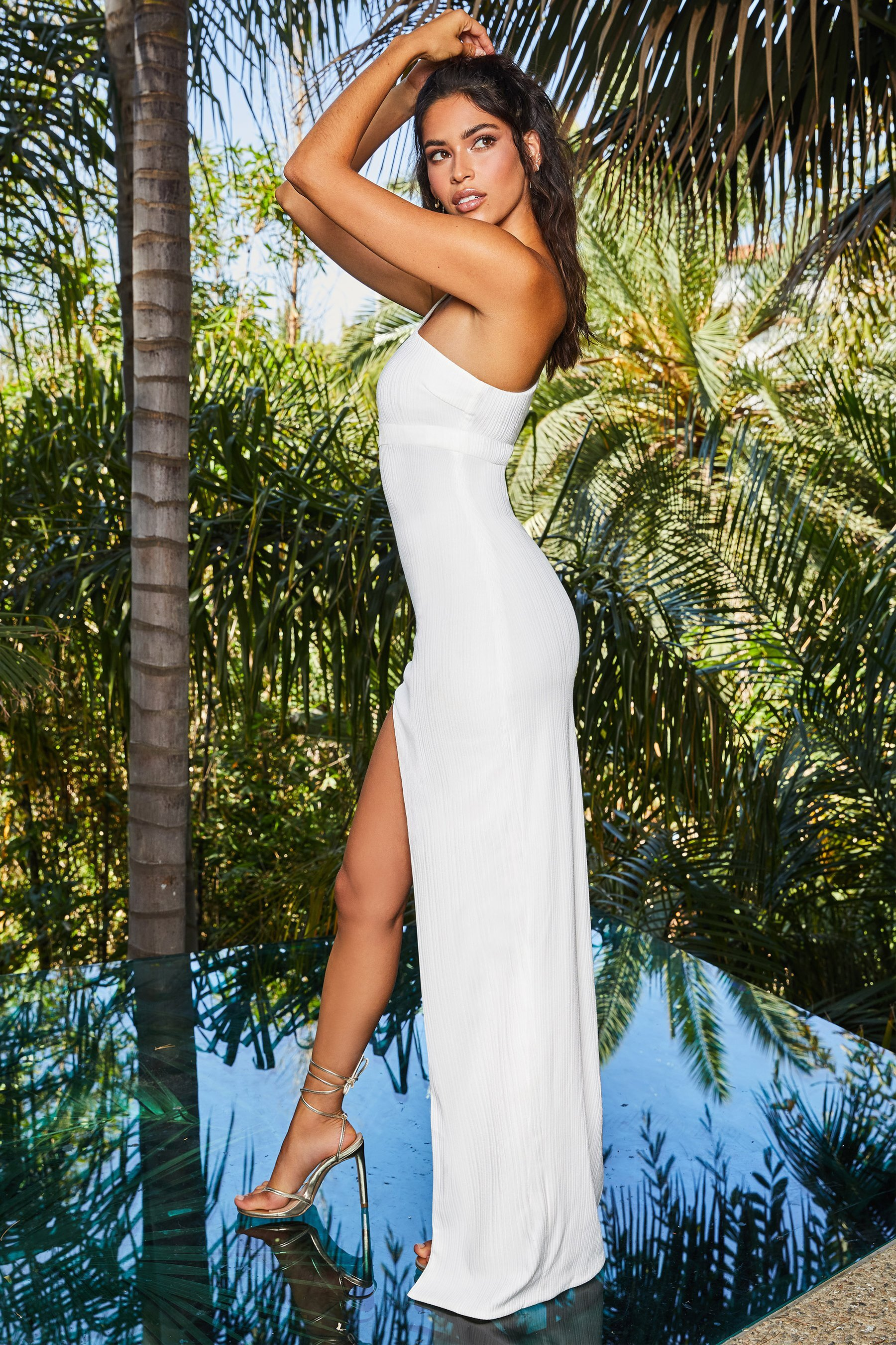 2534_3_still-the-one-white-maxi-dress-one-shouldered-ribbed-thigh-split.jpg