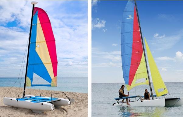 sailing2.jpg