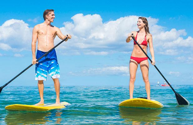 paddleboarding_palmbeach.jpg