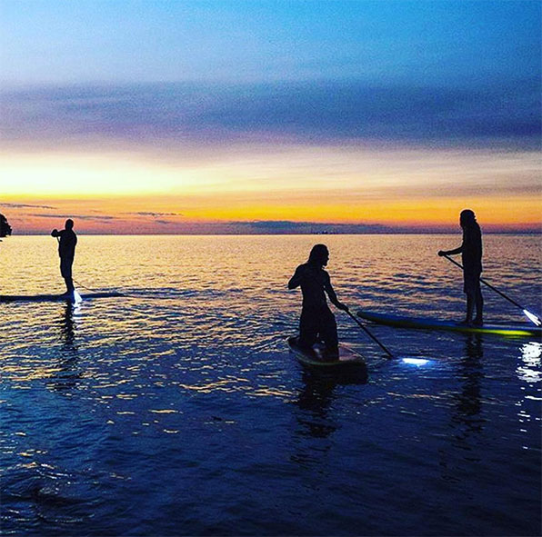 NIGHT-STAND-UP-PADDLE-BOARD.jpg