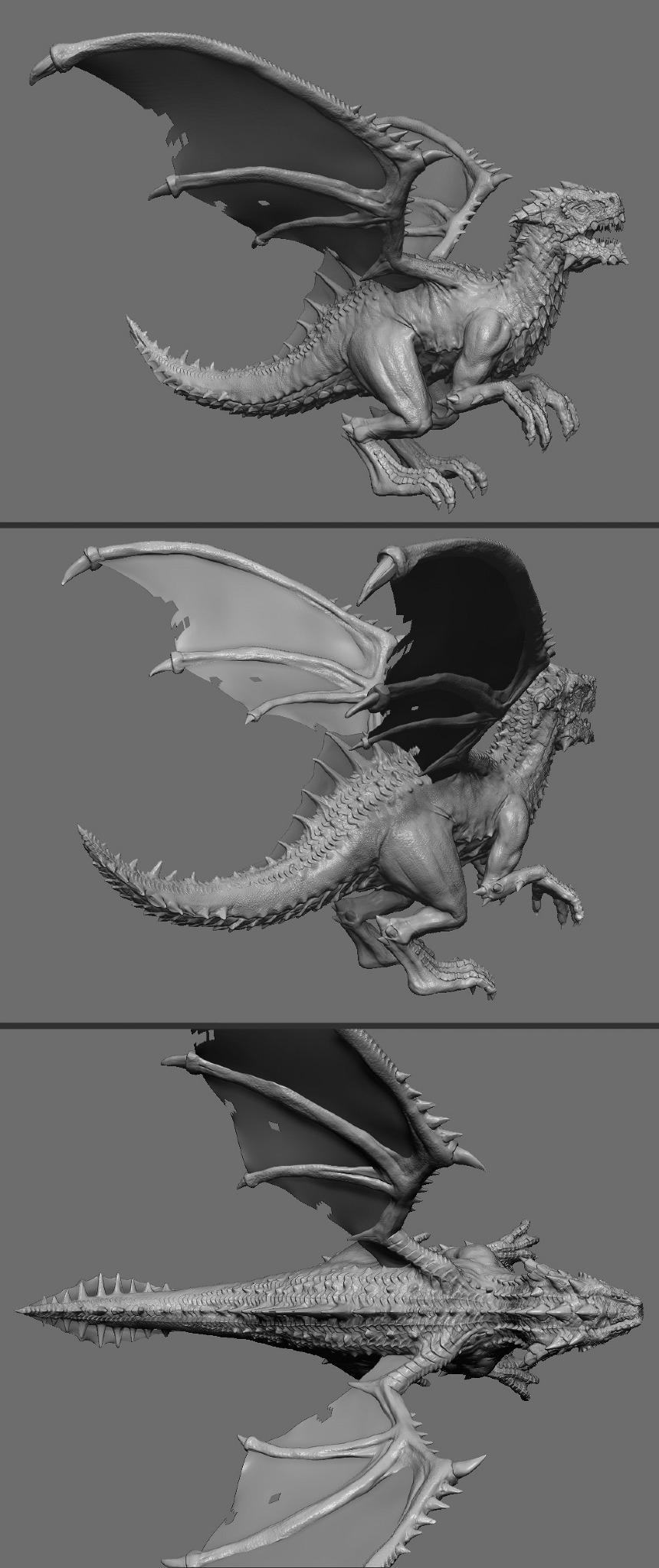 dragon_860.jpg