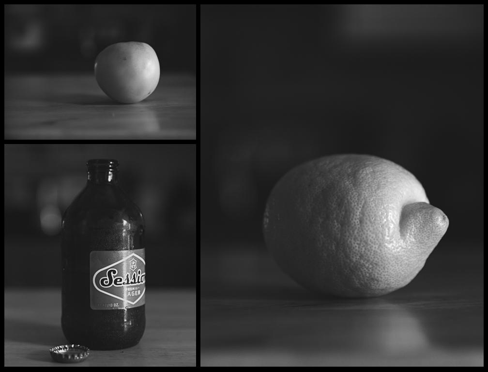 natural-light-collage.jpg