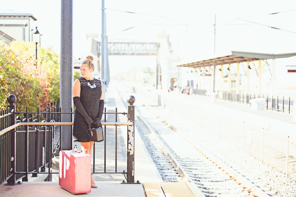 makala train station 1.jpg