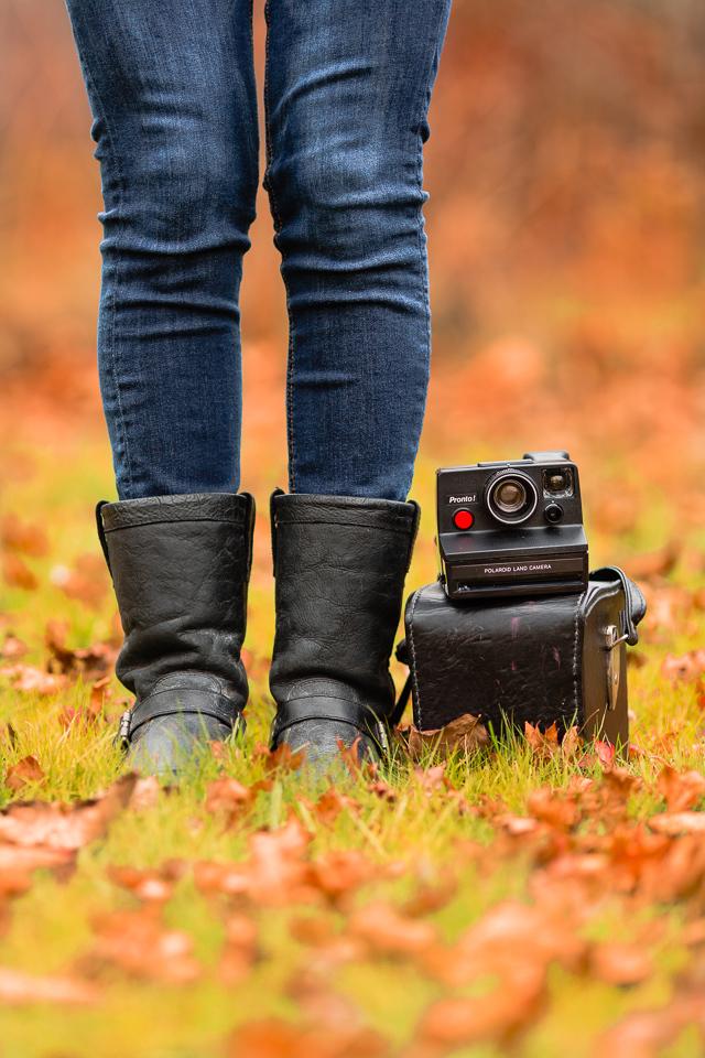 Polaroid Pronto.jpg