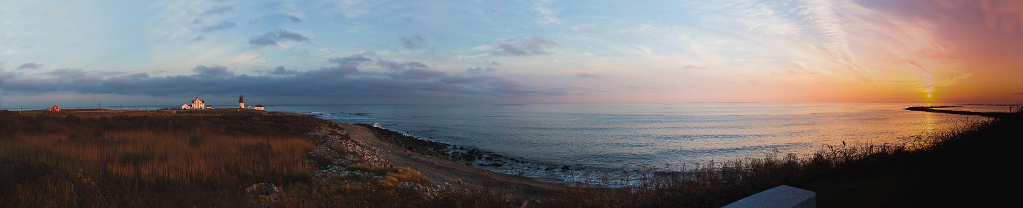 Point Judith panorama.jpg