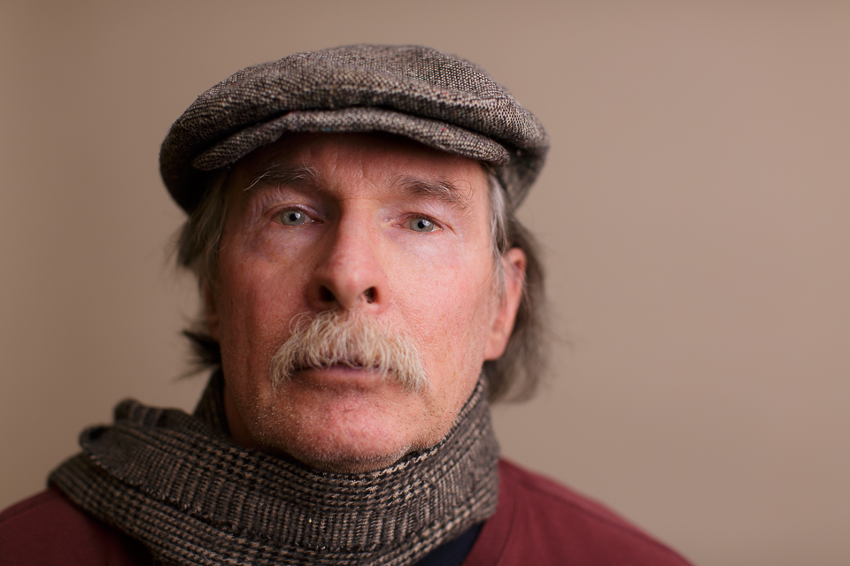 Portraits of my father 2.jpg