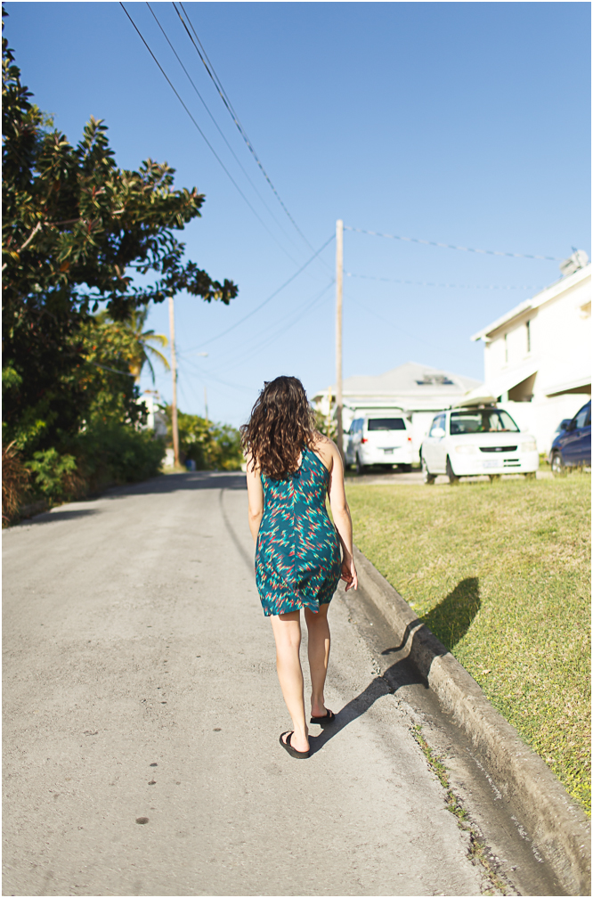 Barbados blog 1-7.jpg