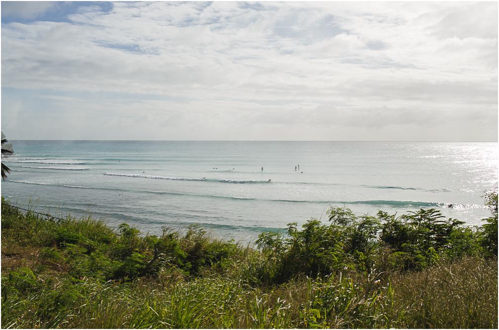 Barbados blog 1-11.jpg