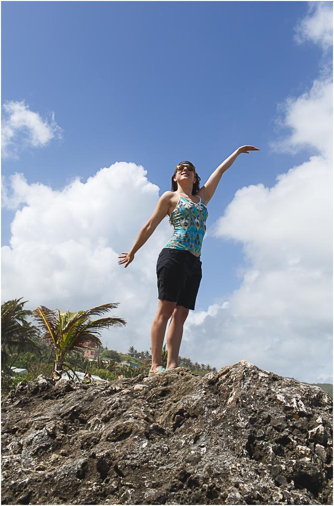 Barbados blog 1-14.jpg