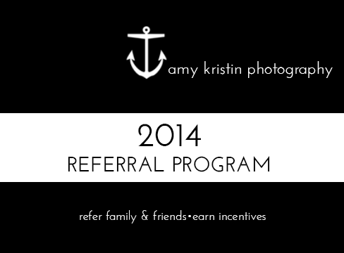 Amy-Kristin-Photography-Referral-Program.png