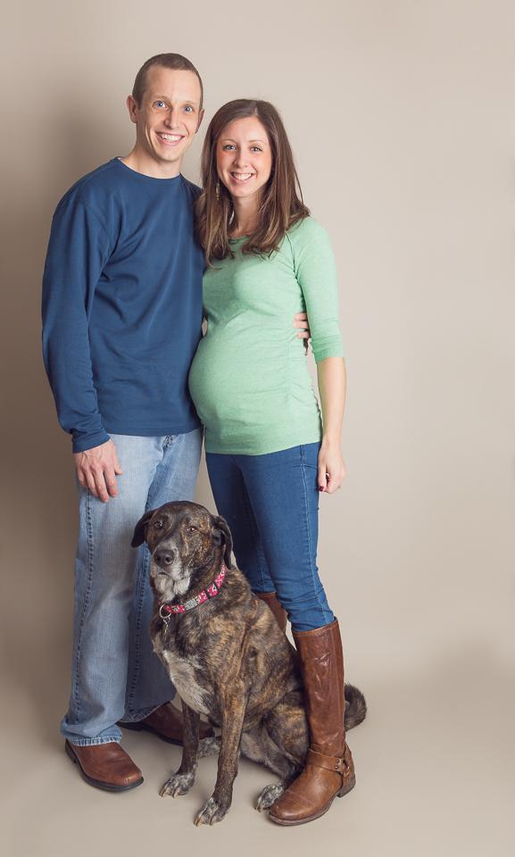 Heather blog RI maternity photographer 1.jpg