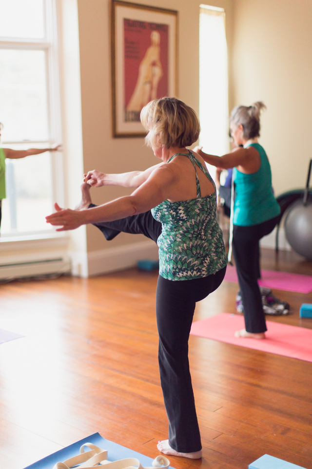 South County RI Wakefield yoga photographer-13.jpg